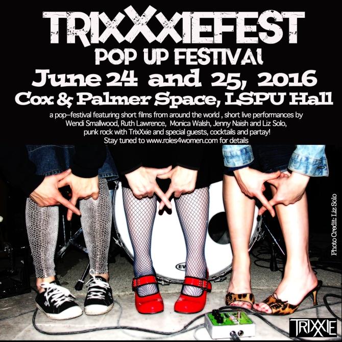 trixxxiefest2promo