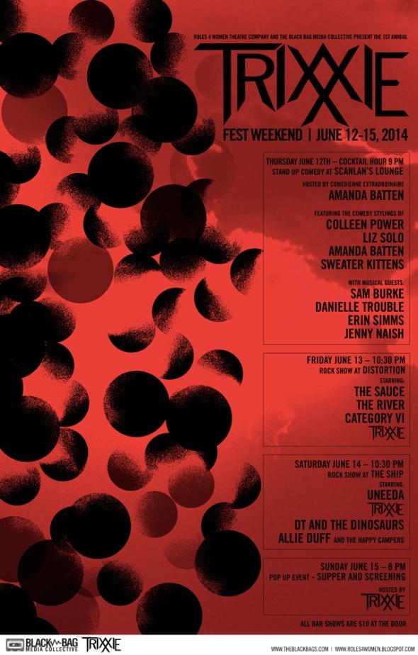 trixxxie-fest-poster-web-revised