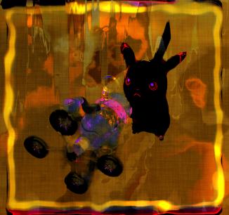 pikachu1